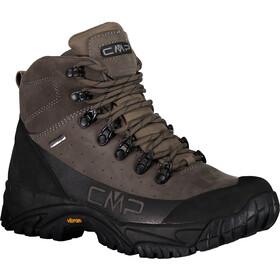 CMP Campagnolo Dhenieb WP Buty trekkingowe Kobiety, grey